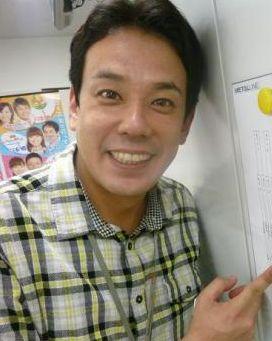 浦川泰幸の画像 p1_20