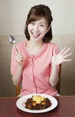 淵本恭子の画像 p1_9