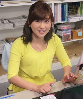 鈴木理香子の画像 p1_18
