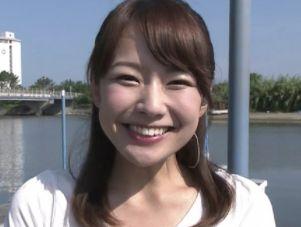 赤間優美子の画像 p1_19