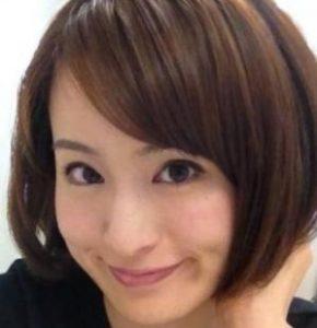 東海佳奈子の画像 p1_1