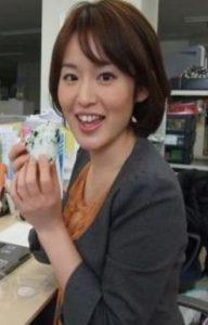 東海佳奈子の画像 p1_2