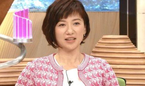 梅津弥英子の画像 p1_1