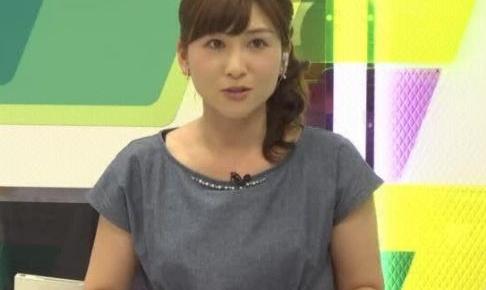 鈴木理香子の画像 p1_28