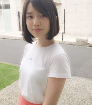 弘中綾香の画像 p1_31