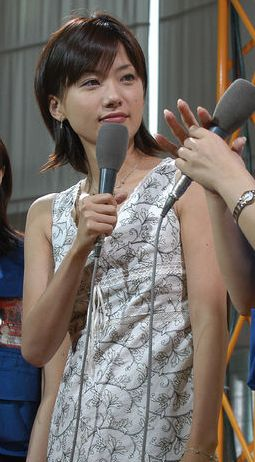 梅津弥英子の画像 p1_20