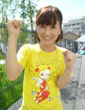 鈴木理香子の画像 p1_25