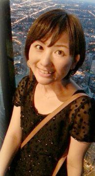 鈴木理香子の画像 p1_35