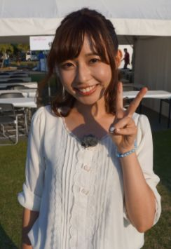 小田久美子の画像 p1_15