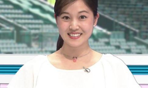 津田理帆の画像 p1_1