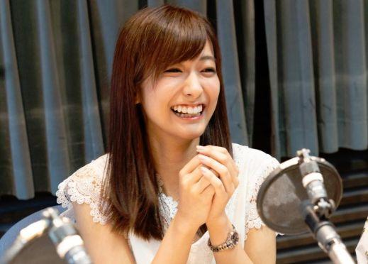 田村真子の画像 p1_14