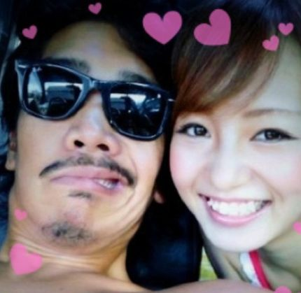 山田桃子の画像 p1_7