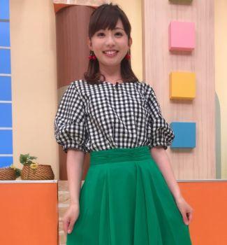 小田久美子の画像 p1_3