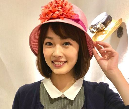 高橋春花の画像 p1_21
