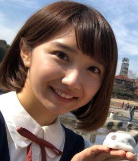 小野塚愛美の画像 p1_18
