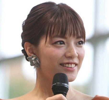 三谷紬の画像 p1_16