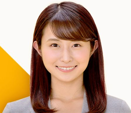 佐藤佳奈の画像 p1_7