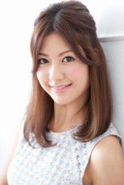桝田沙也香・女子アナかわいいランキング
