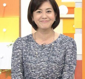 塚本麻里衣・キャスト