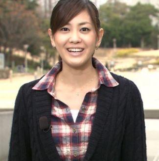 塚本麻里衣・プロフィール