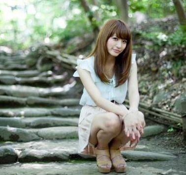 笹崎里菜・女子アナかわいいランキング