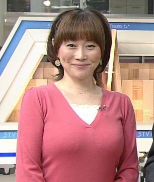 熊谷明美・現在・プロフィール