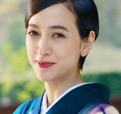 滝川クリステル・女子アナかわいいランキング