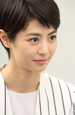 夏目三久・女子アナかわいいランキング