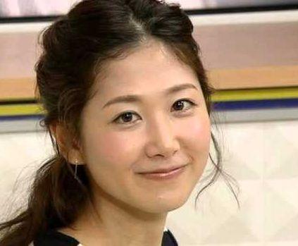 桑子真帆・プロフィール・かわいい髪型