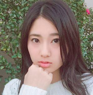 女子アナかわいいランキング【NHK編】・浅田春奈