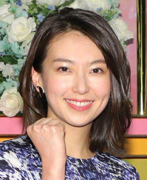 NHKのかわいい女子アナ・和久田麻由子