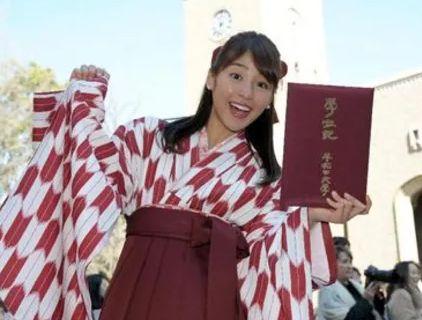 岡副麻希・卒アル・実家・富田林・高校大学時代