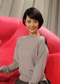 夏目三久・女子アナ高身長ランキング