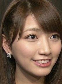 三田友梨佳・顔変わった・整形