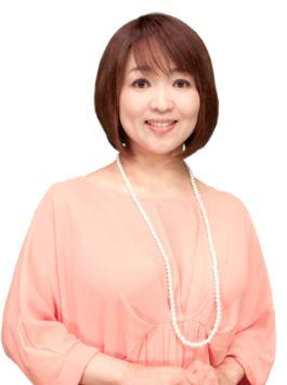 伊東幸子・可愛い女子アナランキング・青森