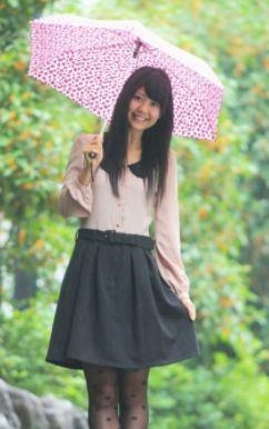 桝田沙也香・女子アナ高身長ランキング