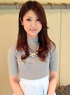 岸野文絵・可愛い女子アナランキング・福島編