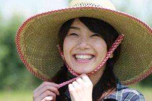 筋野裕子・可愛い女子アナランキング・青森