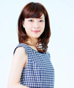 木下瑠音・可愛い女子アナランキング・宮城・仙台