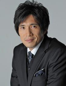 滝川クリステル・彼氏遍歴