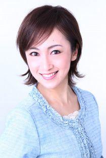 柳瀬若菜・可愛い女子アナランキング・青森