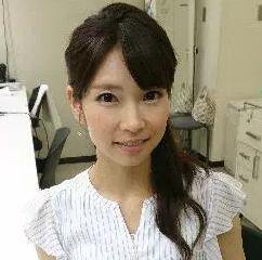 寺川奈津美・お天気キャスター人気ランキング2017