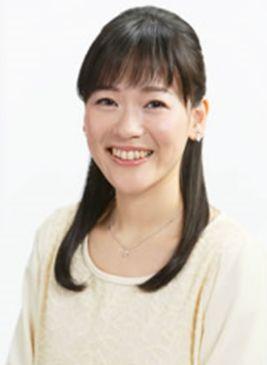 大橋聡子・可愛い女子アナランキング・福島編