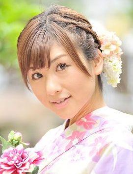 鈴木理香子・セントフォース女子アナランキング