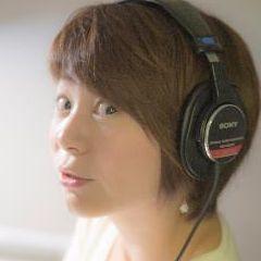 若槻麻美・可愛い女子アナランキング・福島編