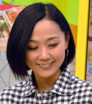 急式裕美・可愛い女子アナランキング・北海道