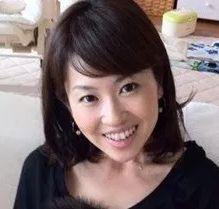 上條麻里奈・可愛い女子アナランキング・福島編