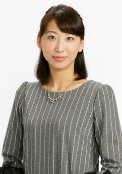 安藤桂子・可愛い女子アナランキング・福島編