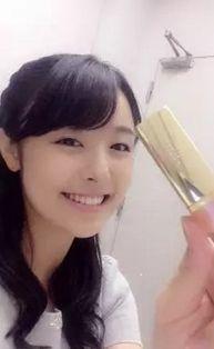 米澤かおり・可愛い女子アナランキング・岩手