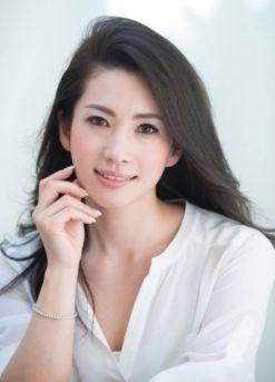 柳沼淳子・セントフォース女子アナランキング